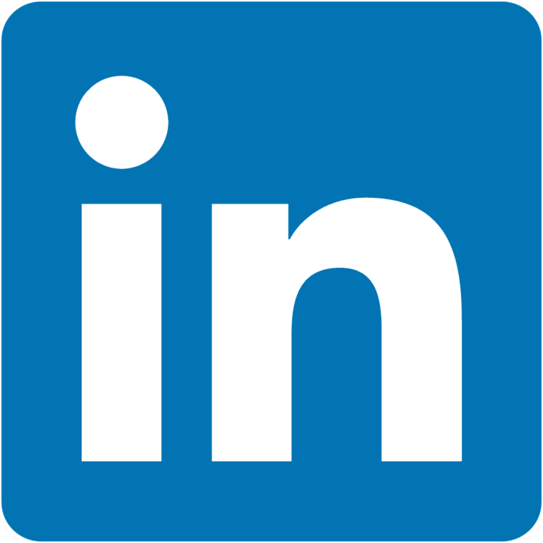 Leander Chamber of Commerce LinkedIn