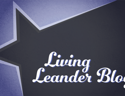 Leander Tops the Ranks for Small Businesses